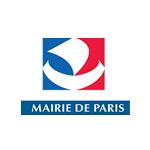 mairie_paris